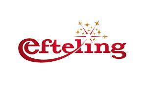 Videoproductiebedrijf Starsound Productions Nederland heeft een bedrijfsvideo gemaakt voor Efteling