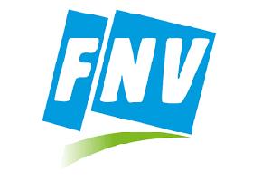 Animatiebedrijf Starsound Productions maakt animatievideo en promovideo voor FNV