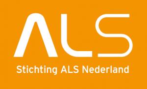 Videoproductiebedrijf Starsound Productions Nederland heeft een bedrijfsvideo gemaakt voor Stichting ALS Nederland