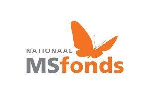 Animatiebedrijf Starsound Productions maakt animatievideo en promovideo voor MS Fonds