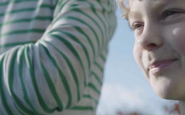 Een videoproductie voor Wijzer in Geldzaker gemaakt door full service audio-visueel bedrijf Starsound Productions