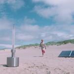 Een filmproductie over Nederland op de EXPO 2020 Dubai