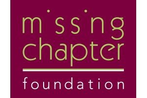 logo-missing-chapter-foundation