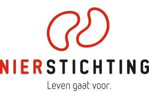 logo-nierstichting