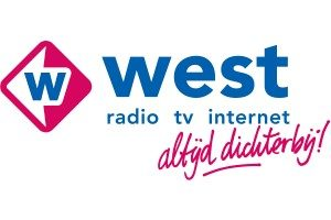 logo-omroep-west