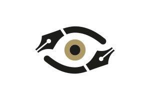 logo-stichting-lezen-&-schrijven