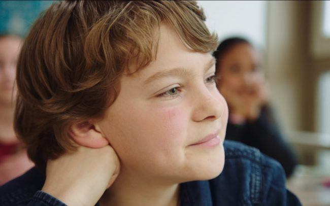 Wijzer in Geldzaken heeft een promovideo en bedrijfsfilm laten maken bij videoproductiebedrijf Starsound Productions